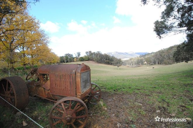 Picture of LITTLE HARTLEY NSW 2790