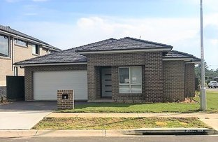 Picture of 2 Jewell Way, Spring Farm NSW 2570