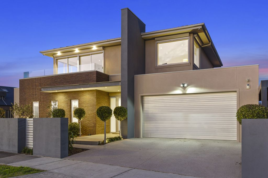31 Orchid Avenue, Reservoir VIC 3073, Image 1
