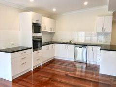 60 Harold Street, Bundamba QLD 4304, Image 1