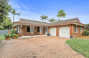 Picture of 17 Goodenough Terrace, Coffs Harbour NSW 2450