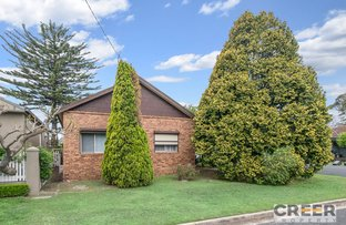 Picture of 14 Murray Square, Mayfield NSW 2304