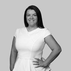 Bianca McKenzie, Sales representative