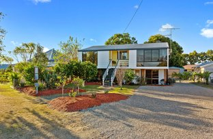 Picture of 64 Railway St, Laidley QLD 4341