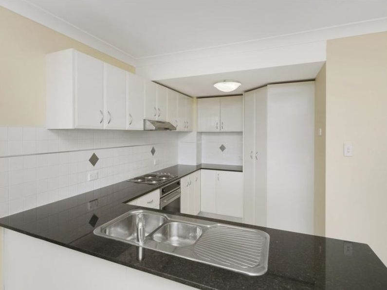22/54 66 HUTTON RD, The Entrance North NSW 2261, Image 2