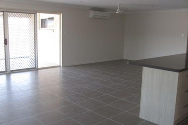 Picture of 27 Trudy Avenue, CALLIOPE QLD 4680