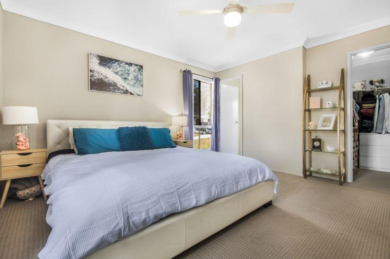 129 Eugene Street, Bellbird Park QLD 4300, Image 1