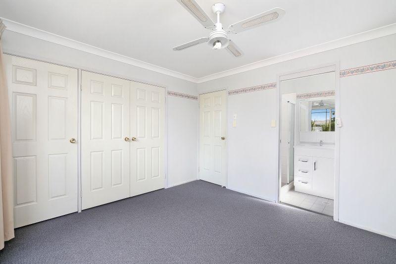 5 Palm Street, Ettalong Beach NSW 2257, Image 1