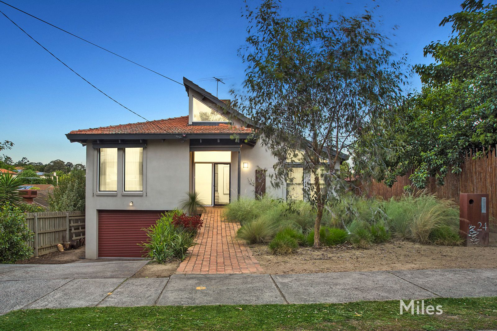 24 Rutherford Road, Viewbank VIC 3084, Image 0