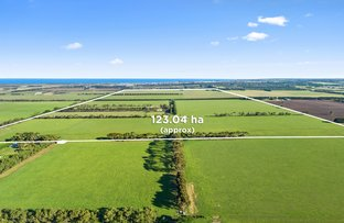 Picture of 880 Horseshoe Bend Road, Mount Duneed VIC 3217