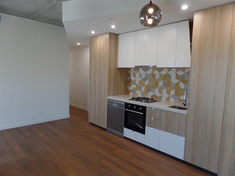 110/27 Victoria Street, Footscray VIC 3011, Image 1