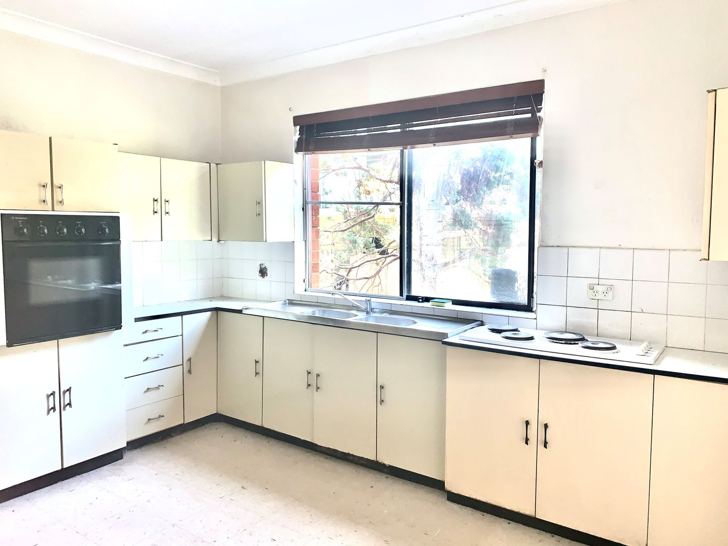 4/20 Chandos Street, Ashfield NSW 2131, Image 1