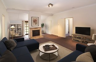 Picture of 13 Carter Street, West Busselton WA 6280