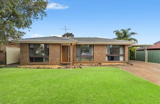 Picture of 51 Colonial Drive, Bligh Park NSW 2756