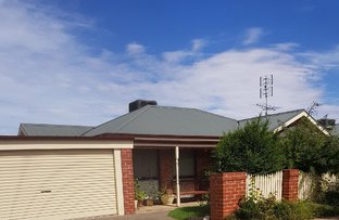 Picture of 2/78 Adams Street, Wentworth NSW 2648
