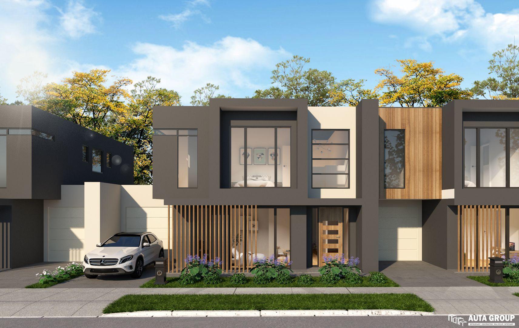 1 Davies Avenue, Tranmere SA 5073, Image 0