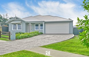 Picture of 4 Marshdale Street, Cobbitty NSW 2570
