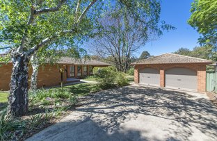 5 Sewell Place, MacGregor ACT 2615