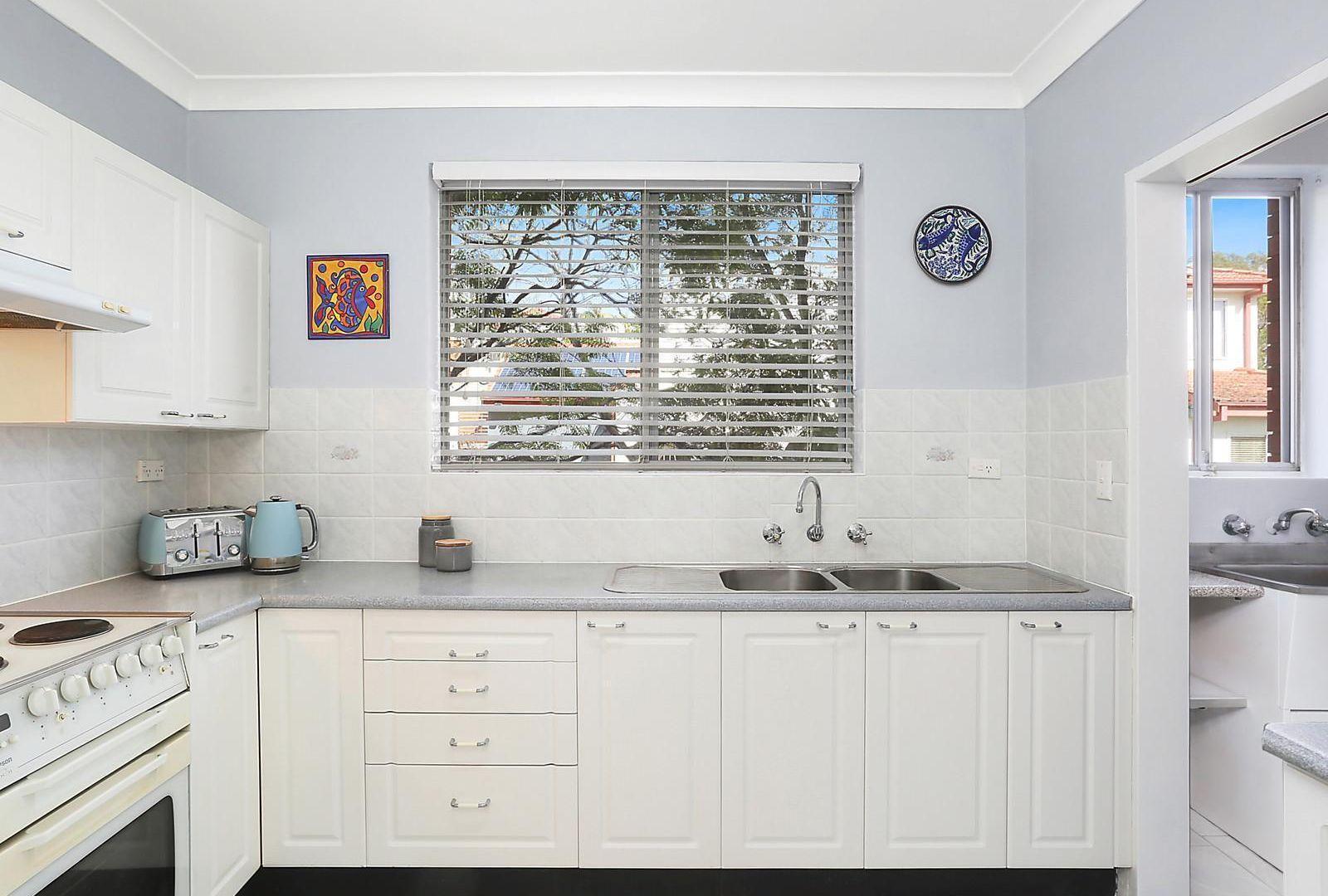 3/51 McDonald Street, Freshwater NSW 2096, Image 1