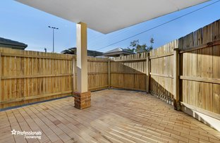 Picture of 8/22 Kingsford Street, Auchenflower QLD 4066