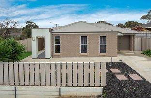 Picture of 14 Frederic Street, Old Noarlunga SA 5168