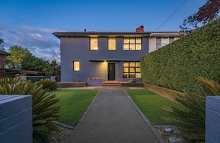 Picture of 8 Bidwill Close, Yarralumla ACT 2600