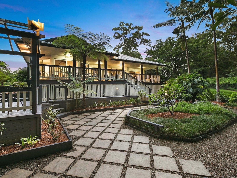 7 Firetail Court, Tanawha QLD 4556, Image 0