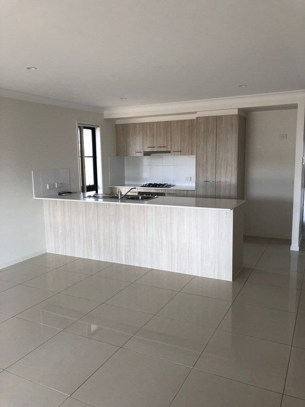 2/7 Arwon Street, Wyreema QLD 4352, Image 1