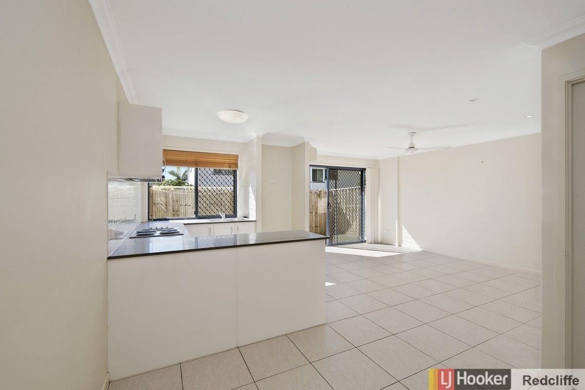 Margate QLD 4019, Image 0