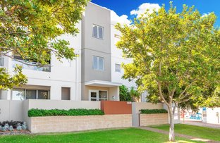 Picture of 816/40 William  Street, Port Macquarie NSW 2444