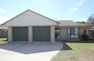 17 Nicole Place, Crestmead QLD 4132