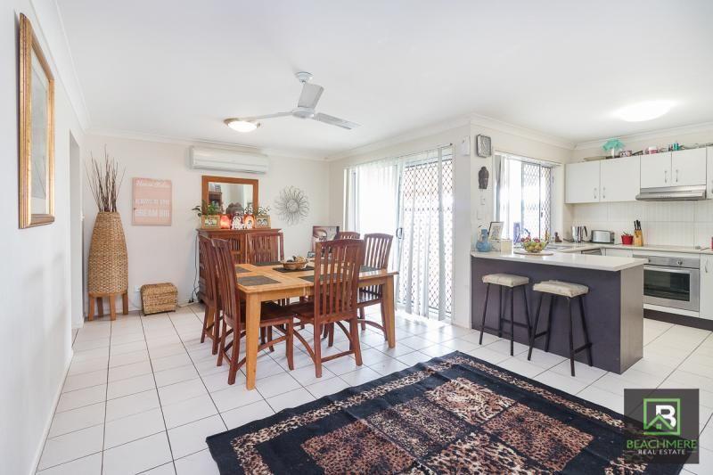 16 WEEROONA Avenue, Beachmere QLD 4510, Image 1