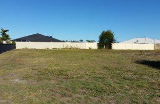 28 Tulipwood Drive, Burrum Heads QLD 4659