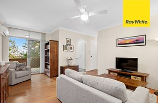 Picture of 1/27 Morrison Road, Gladesville NSW 2111