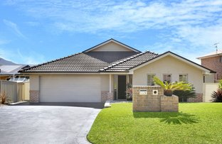 Picture of 9 Theatre Terrace, Kanahooka NSW 2530