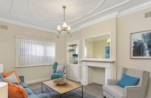 15 Tarrants Avenue, Eastwood NSW 2122