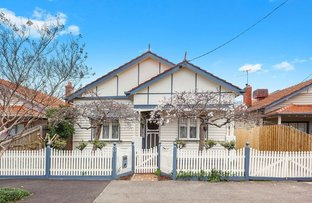 Picture of 21 Hamilton Street , Brunswick West VIC 3055
