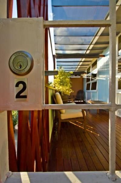 2/11 Fred Street, Red Hill QLD 4059, Image 1