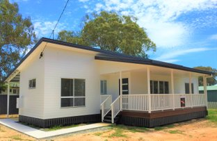 Picture of 21 Bunning St, Russell Island QLD 4184