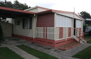 Picture of 52/1-13 Ocean  Parade, Coffs Harbour NSW 2450