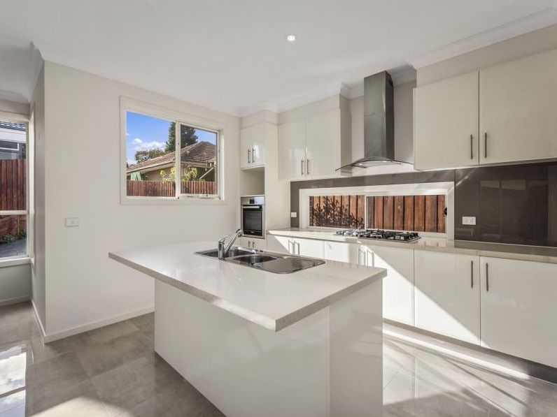 20A Sonia Street, Donvale VIC 3111, Image 1