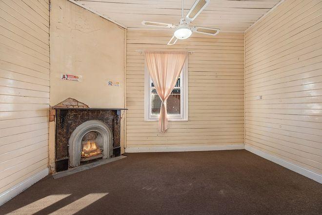 Picture of 16 Cessnock Road, BRANXTON NSW 2335