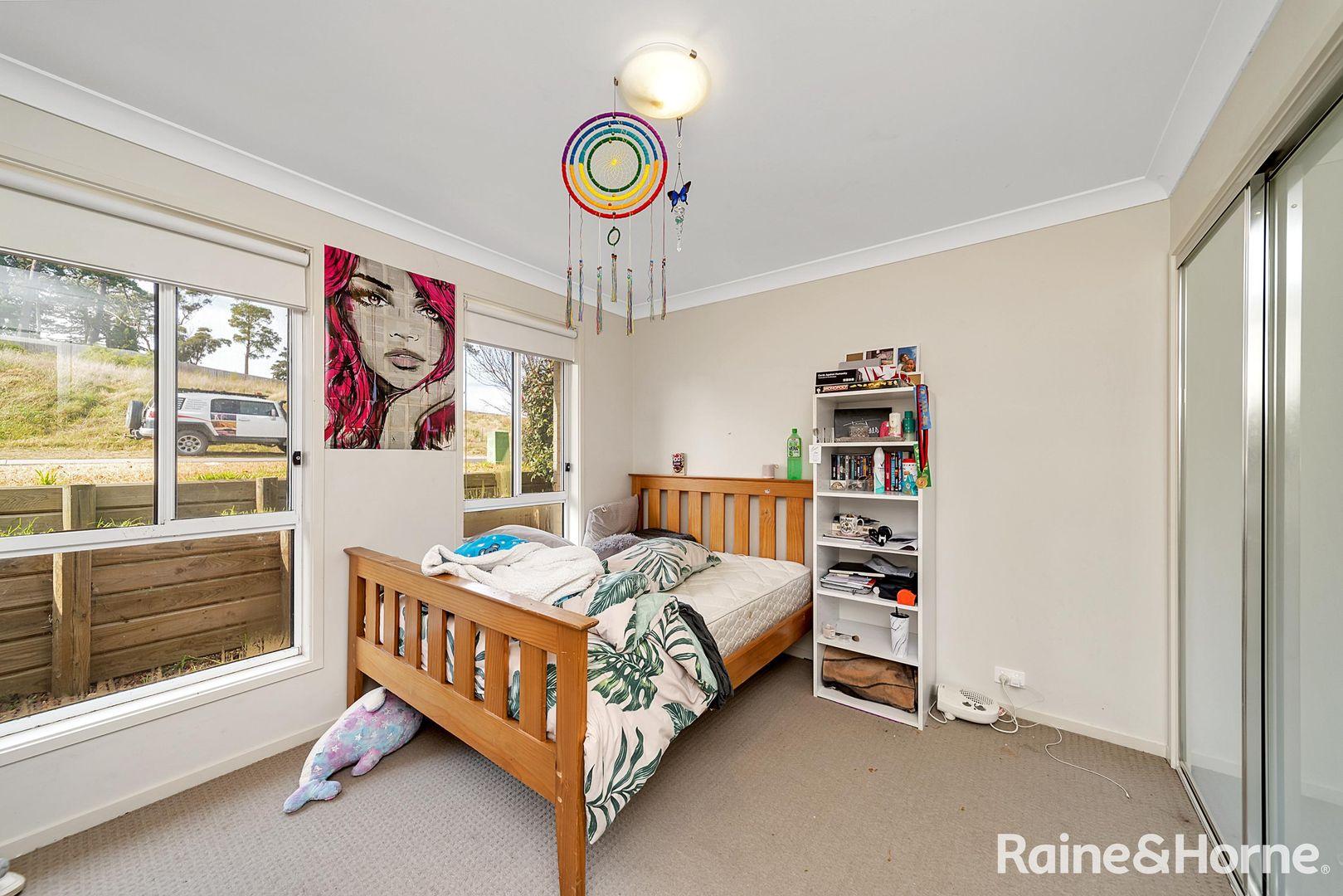 21 Fitzpatrick St, Goulburn NSW 2580, Image 1