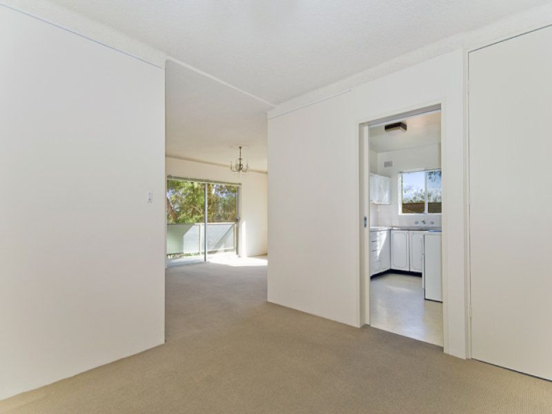 3/3-7 Burley Street, Lane Cove NSW 2066, Image 0