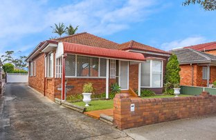 Picture of 40 Ellerslie Rd, Bexley North NSW 2207