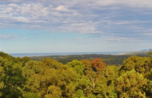 Picture of 77 Bowerbird  Lane, Valla NSW 2448