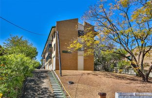 3/28 Underhill Avenue, Indooroopilly QLD 4068