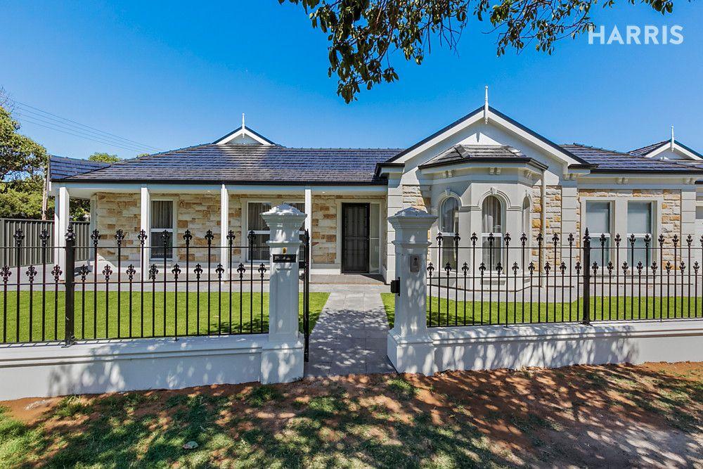 8 Hobart Road, Henley Beach South SA 5022, Image 1