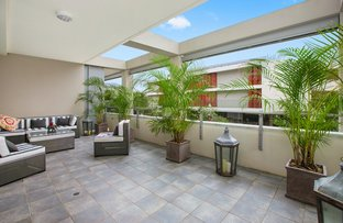 Picture of 202 / 7 Sylvan Avenue, Balgowlah NSW 2093
