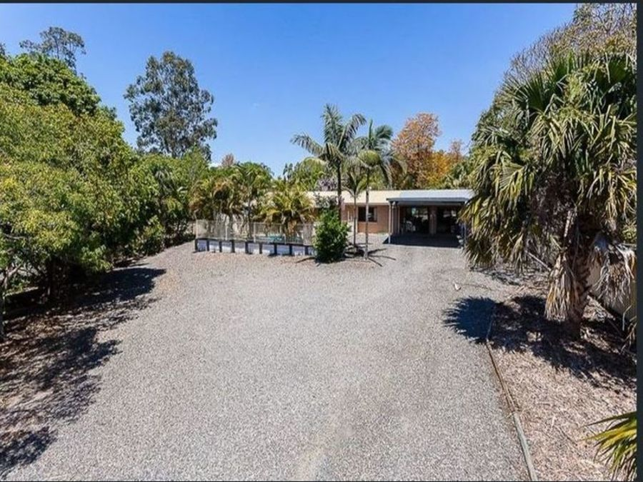 3 Danyel Court, Redbank Plains QLD 4301, Image 0